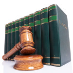 Lawsuits with Transvaginal Mesh