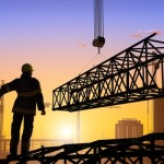 Cave Ins and Safety Violations for Construction Employees