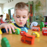 day care injuries licensing