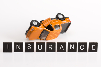 different-types-of-auto-insurance-coverage