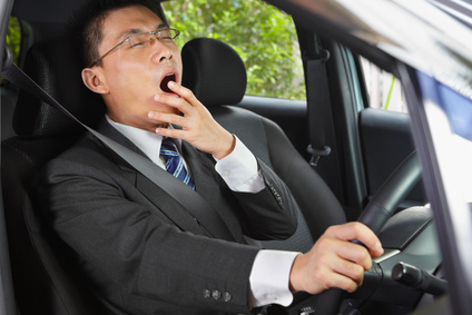 fatigued_driver