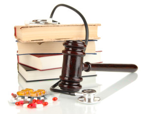 Medical Malpractice Guidelines Have Been Lessened