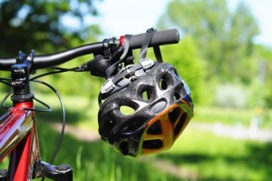How to get the Safest Bicycle Helmet