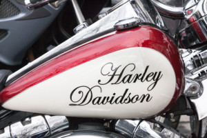 Bad Clutches Results in Major Harley Recall