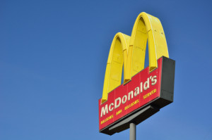 Liebeck V Mcdonalds The Hot Coffee Controversy
