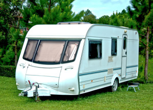 Towed Trailers and Safety