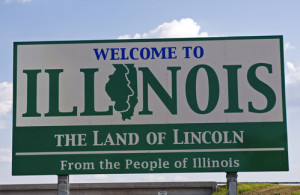 The-Safest-Times-to-Drive-in-Illinois-300x195