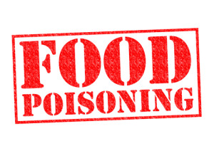 Common Foods and Food Poisoning