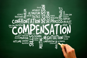 Illinois Workers Comp is Lower Than Surrounding States