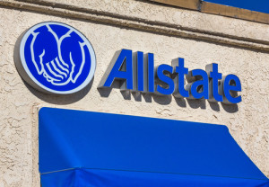 Accident Frequency in Chicago Hurts Allstate