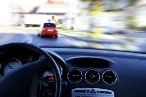 Self Driving Cars and Safety