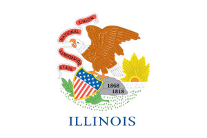 Driving Laws in Illinois