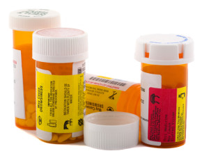 Recalled Medications and Pharmacies
