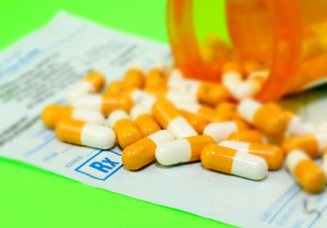 Medication Errors with Children