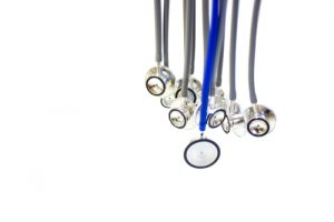 Sanitation of Medical Equipment is Necessary for Patient Health
