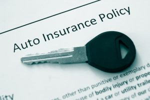 Payment Coverage on your Auto Insurance Policy