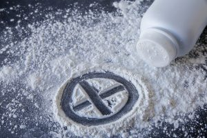 Talcum Powder Lawsuit in New Jersey
