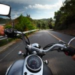 Motorcycle Safety to Avoid Crashes