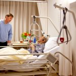 Blood Thinners and Nursing Homes
