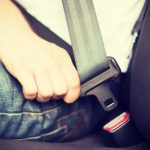 Click Your SeatBelt for Safety