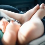 Child Seat Safety in Illinois