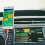Laws-in-California-for-Hand-Free-Driving
