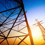 Fatal Falls from Transmission Towers