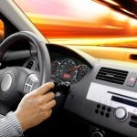 California Law Driving With Hands and Without Devices