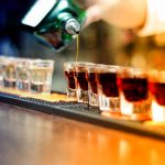 Impaired Driving and Alcohol