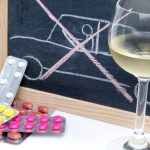 Drugs versus Alcohol and Crashes