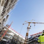 Construction Workers and Dangerous Work Sites