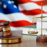 United States Expungement Laws