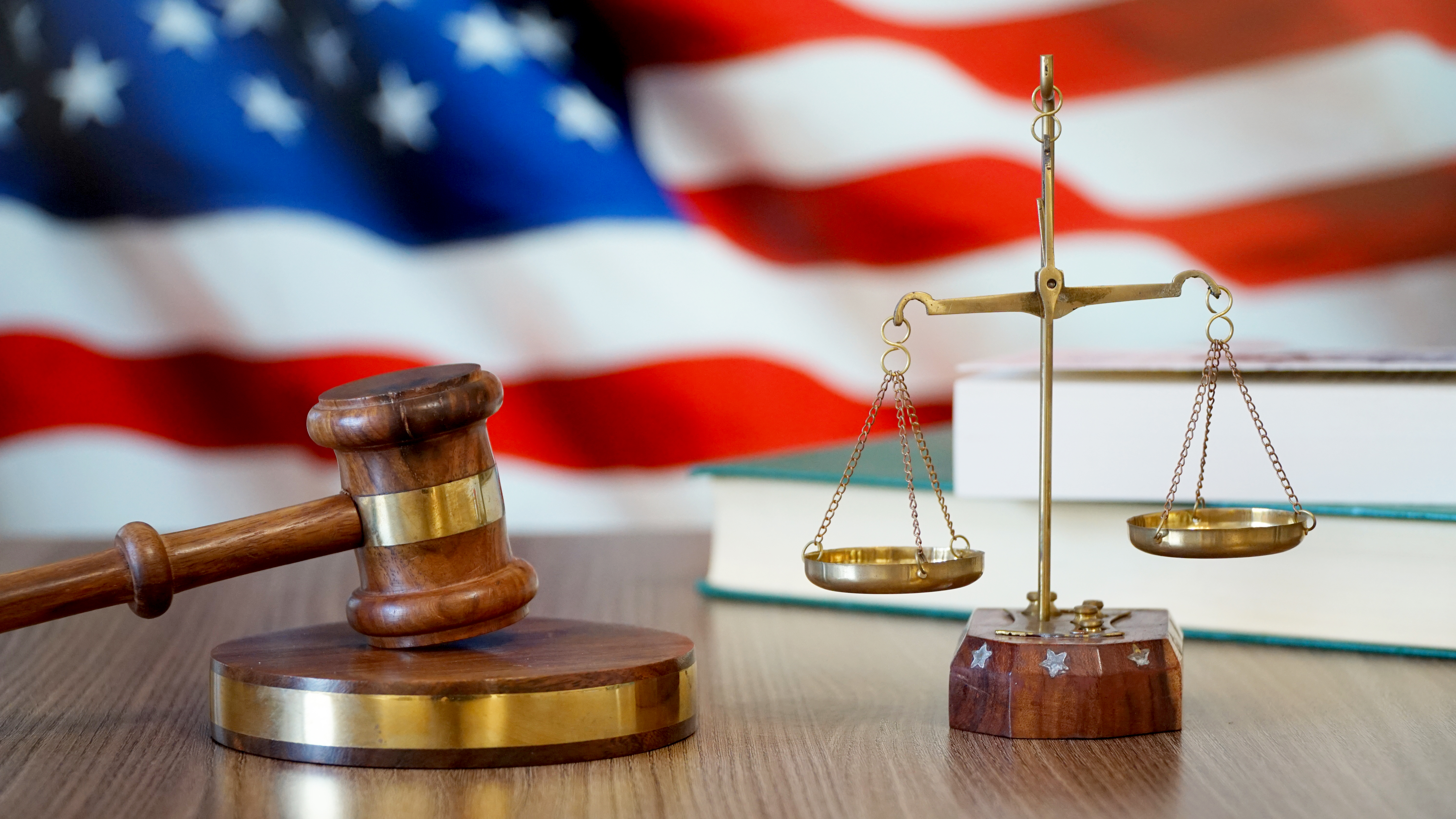Expungement Laws Across The United States Criminal Record Removal