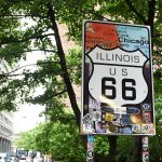 11 Things Illegal in Illinois