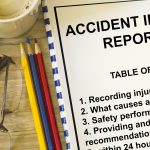 Odd Common Personal Injury Causes