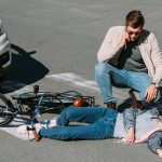 Bicycle Accidents that need to be LItigated