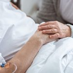 Ways Nursing Homes Can Help Prevent Bed Sores