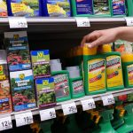 Roundup Weed Killer Causes Cancer