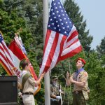 Boy Scouts of America Bankruptcy