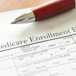 Medicare-Payment-Rules