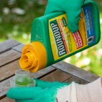 Weed Killer and Lawsuits