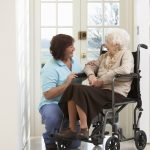 Uncertain Nursing Home Times