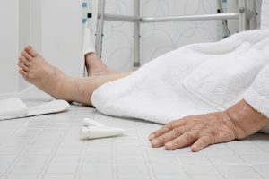 Slip and Fall and Premises Liability