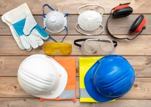 temporary workers safety