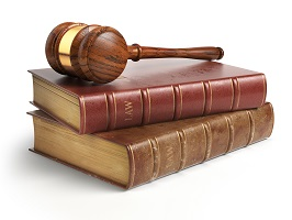 Can Subcontractor Employee File a Personal Injury Lawsuit