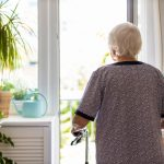 Nursing Homes versus Assisted Living