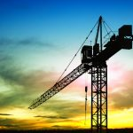 Tower Crane Accidents and Safety Protocols