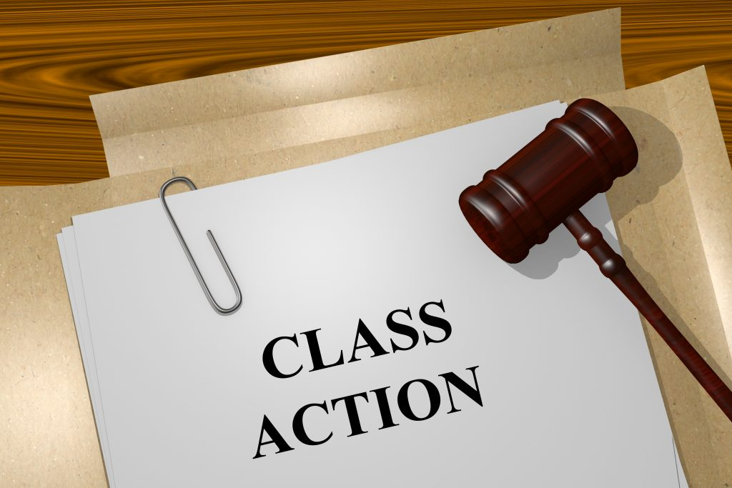 what-is-class-action-lawsuit