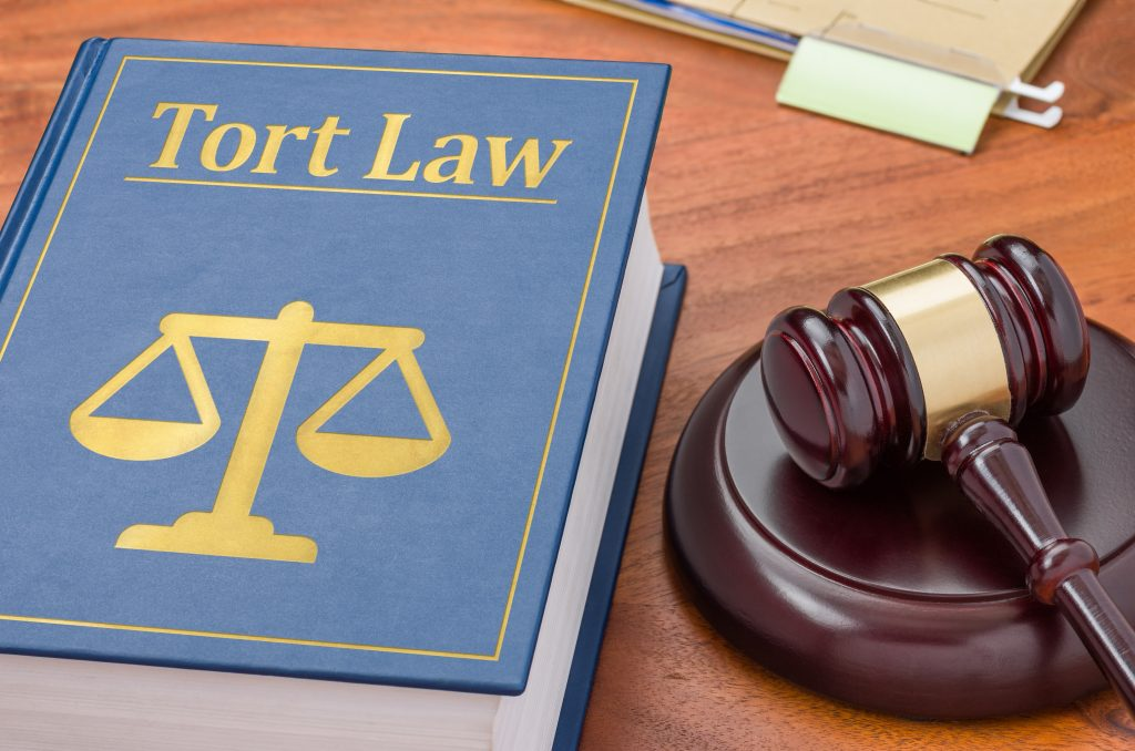 tort-law-personal-injury