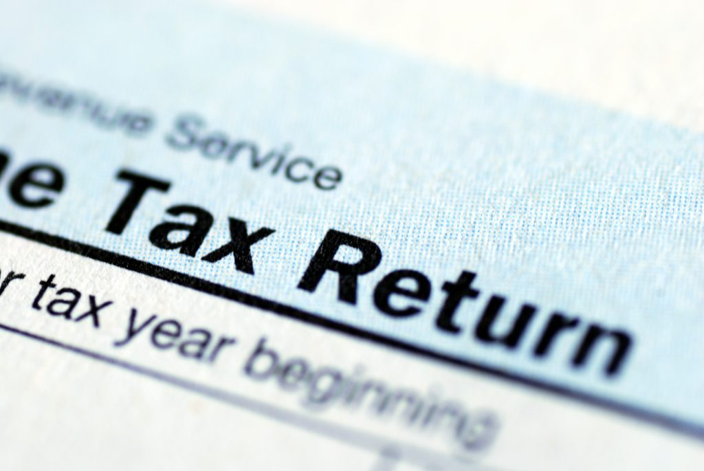 Tax consequences of a settlement in a personal injury case